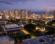1199 Bishop Street Unit PH, Honolulu image