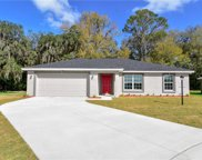 409 Lisa Ann Court, Plant City image