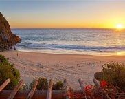 2431     Riviera Drive, Laguna Beach image