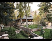 907 N Pinecrest Canyon  Rd, Emigration Canyon image