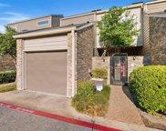 5616 Preston Oaks Road Unit 1704, Dallas image