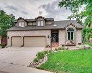 1467 Dunsford Way, Broomfield image