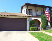 550 Woods Drive, San Marcos image