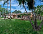 1329 Edgewater Road, Daytona Beach image
