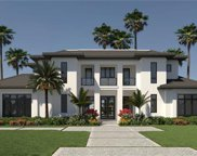 540 4th Ave N, Naples image