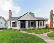 944 N CAMPBELL Avenue, Indianapolis image