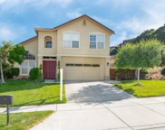 1630 Valley Oaks Dr, Gilroy image