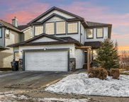 1621 High Park Drive Nw, Foothills County image