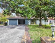531 W Lake Brantley Road, Altamonte Springs image