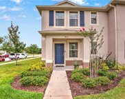 1451 Twin Valley Terrace, Kissimmee image