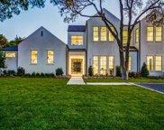 4708 Myerwood Lane, Dallas image