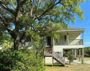16396 The Loop, Gulf Shores image