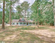 29450 Jenkins Farm Rd, Loxley image