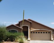1458 E Penny Lane, San Tan Valley image