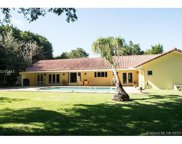 11421 Sw 67th Ave, Pinecrest image