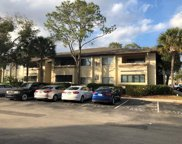 6118 Curry Ford Road Unit 226, Orlando image