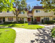 22643 Queens Oak Ct, Cupertino image