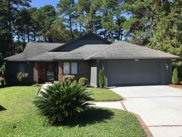 124 Laurelwood Ln., Conway image