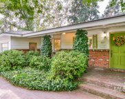 4027 N Mountain View Dr, Boise image