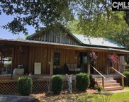 4310 Red Hill Road, Camden image