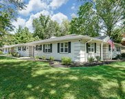 3360 Lamarque Drive, Amberley image