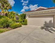 9209 Aviano  Drive, Fort Myers image