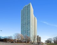 1700 E 56Th Street Unit #510, Chicago image