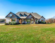 164  Rustic Road, Mooresville image
