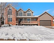 718 Parliament Ct, Fort Collins image