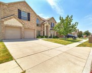 8224 Painted Tree Trail, Fort Worth image