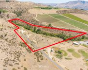 300 Griffith Ranch Road, Manson image