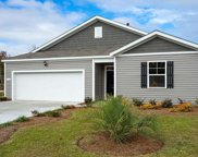 12 Black Pearl Court, Pawleys Island image