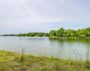 9365 Dickson Road, Fort Worth image