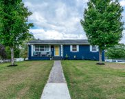 3416 N Fountaincrest Drive, Knoxville image