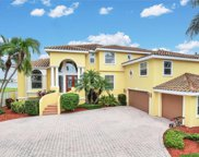16899 1st Street E, North Redington Beach image