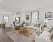 8734 Red Canyon Way, Raleigh image