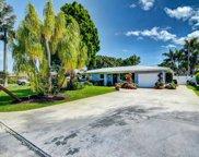 2232 Park Place, Boca Raton image
