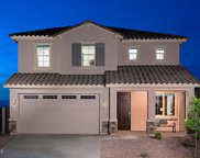 37266 N Bighorn Trail, San Tan Valley image