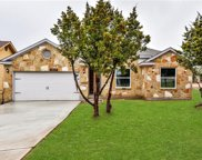 17313 Panorama Dr, Dripping Springs image