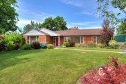 2665 E Lincoln Ln S, Salt Lake City image