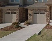 832 Ayrshire  Avenue, Fort Mill image