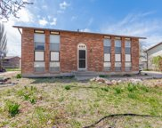 463 W 2300, Clearfield image