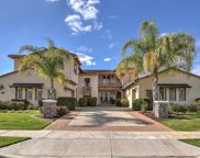 5503 Sunset Hills Ct, San Jose image