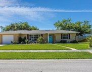 753 Baywood Lane, South Daytona image