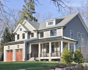 64 Lakeview Ave, Watchung Boro image