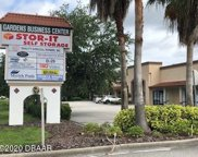 1459 N Us Highway 1 Unit A2, Ormond Beach image