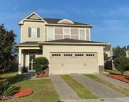 6410 New Hope Place, Wilmington image
