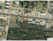 720 E Moore Avenue, Terrell image