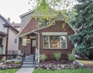 7652 Wilcox Street, Forest Park image