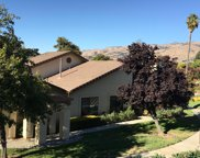 3417 Avernus Ct, San Jose image